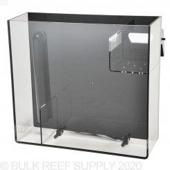 "Small 13"" AquaFuge2 External Hang-On Refugium"