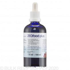 ZEOfood Plus