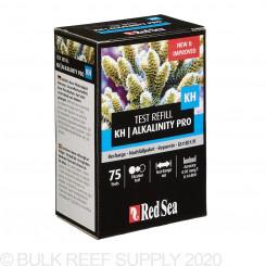 Alkalinity Pro Reagent Refill Kit