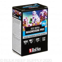 Magnesium Pro Reagent Refill Kit