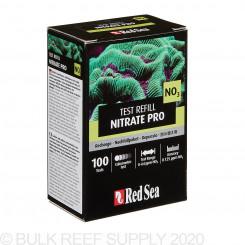 Nitrate Pro Reagent Refill Kit