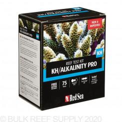Alkalinity Pro Test Kit