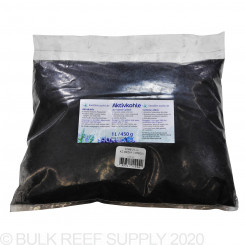 Activated Carbon (1L)