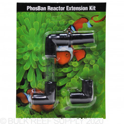 PhosBan Reactor Extension Kit