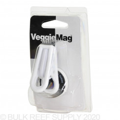 VeggieMag - Magnetic Floating Sea Veggies Clip
