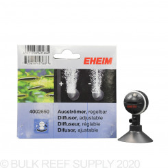 Air Diffuser for Eheim Air Pump