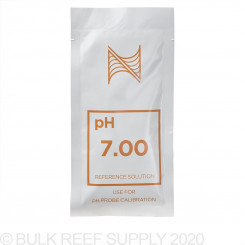 7.00 pH Calibration Fluid
