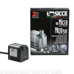 MICRA Pump (90 GPH)