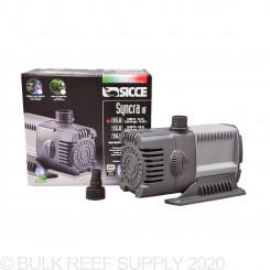 Syncra HF 10.0 Pump (2500 GPH)