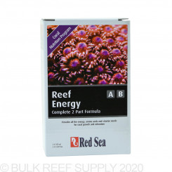 Reef Energy A&B Combo Pack