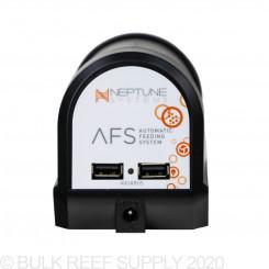 AFS Automatic Feeding System