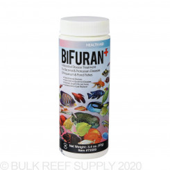 BiFuran+ Multi-Purpose Treatment
