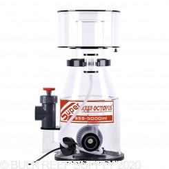 "SRO-5000SSS 10"" Space Saver Protein Skimmer"