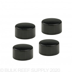 Hanna Cuvette Caps HI731225 (4 Piece)