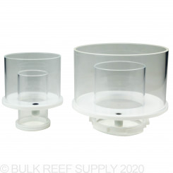 Replacement Skimmer Collection Cup