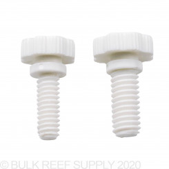 Replacement Skimmer Screws