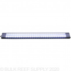7W LED refugium light
