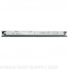 2x80W T5 High-Output Ballast