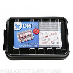 DRi Box