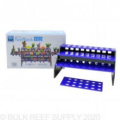 Auqa Gadget ReefRack 102 Expandable Frag Rack