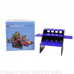 Auqa Gadget ReefRack 50 Expandable Frag Rack