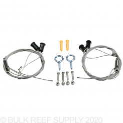 R420R Razor LED Suspension Kit
