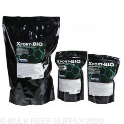 Xport-BIO Biomedia Cubes