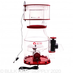 "Regal 300SSS 12"" Space Saving Protein Skimmer (VarioS)"