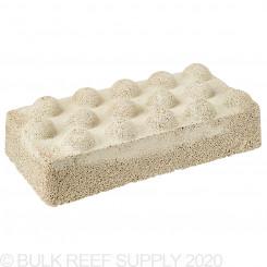 Xport-NO3 Biological Filtration Dimpled Brick