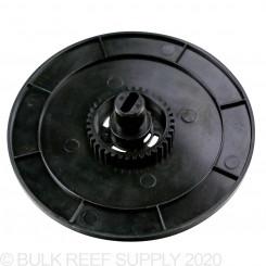 Replacement Rollermat Receiving Roller