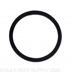 Replacement Rollermat Square Ring