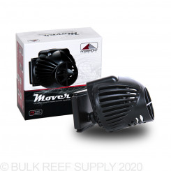 Mover M1200 Powerhead (1200 GPH)