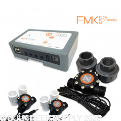 FMK Flow Monitoring Kit