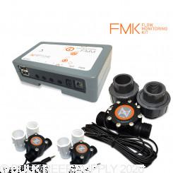 FMK Flow Monitoring Kit