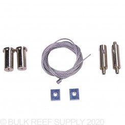 Razor Retrofit Single Point Hanging Kit