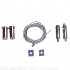 Razor Retrofit Single Point Hanging Kit