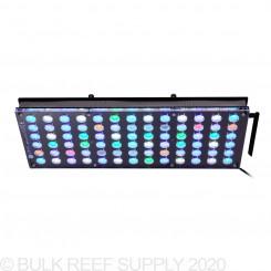 Atlantik V4 (GEN 2) LED Light Fixture