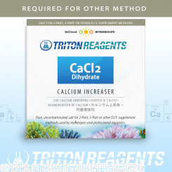 Calcium Increaser CaCl2 4kg