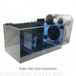 Rollermat Sump 30