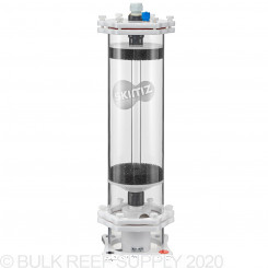 RR117 Recirculating Biopellet Reactor