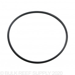 Replacement Big Blue Canister O-Ring