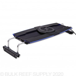 ZS-7300 Reef Aquarium LED Light