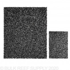 R-200 Refugium Sump Replacement Foam