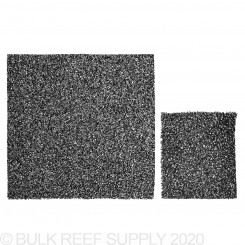 R-300 Refugium Sump Replacement Foam