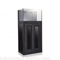 Fusion 20 APS Cabinet Aquarium Stand