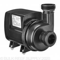 Syncra ADV 10.0 Water Pump (2700 GPH)