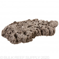 Dark Brown Nano Shelf Magnetic Frag Rack