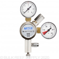 CO2 Regulator 7077.3