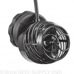 Octo Pulse 2 Wave Pump (1600 GPH)