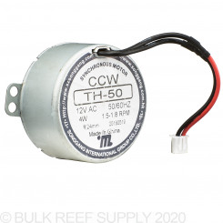 Replacement Compact Rollermat Motor